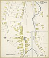 Sanborn Fire Insurance Map from Stent, Tuolomne County, California. LOC sanborn00866 002-2.jpg