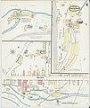 Sanborn Fire Insurance Map from Stroudsburg, Monroe County, Pennsylvania. LOC sanborn07989 002-4.jpg