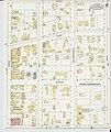 Sanborn Fire Insurance Map from Tawas City, Iosco County, Michigan. LOC sanborn04211 002-6.jpg