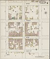 Sanborn Fire Insurance Map from Tombstone, Cochise County, Arizona. LOC sanborn00179 002-2.jpg