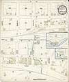 Sanborn Fire Insurance Map from Winlock, Lewis County, Washington. LOC sanborn09376 001.jpg
