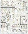 Sanborn Fire Insurance Map from Ypsilanti, Washtenaw County, Michigan. LOC sanborn04240 001-8.jpg