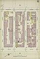 Sanborn Manhattan V. 5 Plate 52 publ. 1911.jpg