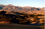 Sand Dunes in Death Valley National Park.jpg