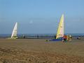 Sand Yachting 0002 2 1.JPG