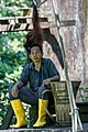 Sandakan Sabah Sepilok-Orangutan-Rehabilitation-Centre-11.jpg