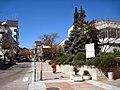 Sandanski Downtown.jpg