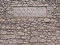 Sandon Graving Dock's sign.jpg
