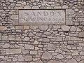 Sandon Graving Dock's sign.jpg