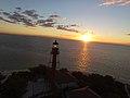 Sanibel Island Lighthouse.jpg