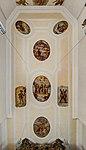 Sankt-Aegidius-Kirchaich-3270078hdr.jpg