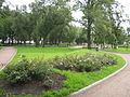 Sankt-Peterburg 2012 4612.jpg