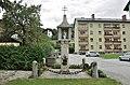 Sankt Gallen Stmk Bildstock 1488.JPG