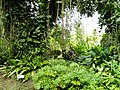 Sankyo Garden - DSC01275.JPG