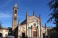Sannazzaro parrocchiale.jpg
