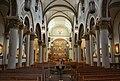 Santa-fe-cathedral.jpg