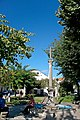 Santa Cruz da Trapa - Portugal (50247403123).jpg