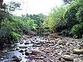 Santa Maria - RS - Brasil - panoramio.jpg