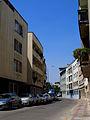 Santiago, calle Santander (16183192277).jpg