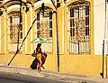 Santiago de Cuba (24813046813).jpg