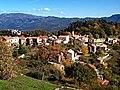 Santo-Pietro-di-Venaco village.jpg
