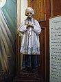 Santo Cura de Ars - Iglesia de la Vera Cruz.jpg