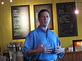 Santorum in Ankeny 014 (5978135124).jpg