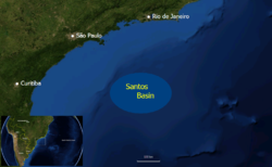 Santos basin map.png