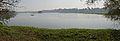 Santragachi Lake - Howrah 2013-01-25 3588 to 3592 Combined.JPG