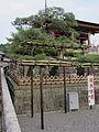 Santuario jishu 03.JPG