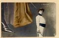 Sarah Bernhardt - L'Aiglon.png