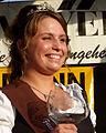 Sarah I., Weinkönigin.jpg