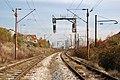 Sarajevo Main-Line 2011-11-04 (11).jpg