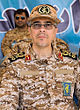 Sardar Mohammad Bagheri in Great Prophet Wargame in April 2016 by tasnimnews (cropped).jpg