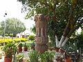 Sarnath,india 14.jpg