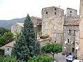 Sartene - lookin down - panoramio.jpg