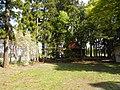 Sarugatai Towadanishikigi, Kazuno-shi, Akita-ken 018-5336, Japan - panoramio (8).jpg