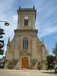 Sarzeau church.JPG