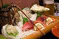 Sashimi dinner -Toi Onsen.jpg