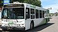 Saskatoon transit bus 1.JPG