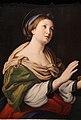Sassoferrato, santa cecilia, 1635-50 ca. 02.JPG