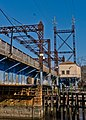 Saugatuck River Railroad Bridge.jpg