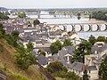 Saumur 2008 PD 09.JPG