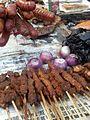Sausage kheebab 3.jpg