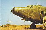 """Savoia Marchetti SM.82 """"Marsupiale"""" in Africa Settentrionale.jpg"""