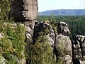 Saxon Switzerland rock 4.jpg