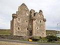 Scalloway Castle Shetland 2017 02.jpg