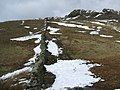 Scandale Pass - geograph.org.uk - 741108.jpg