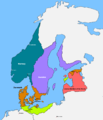 Scandinavia1219.png