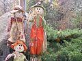 Scarecrowfamily.jpg